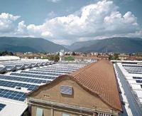 BDR Thermea Group devient pionnier de la production d'hydrogène vert avec un centre R&D en Italie