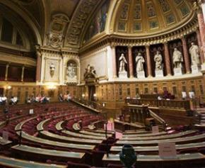 Feu vert du Sénat à une modulation du dispositif de chômage partiel à partir...