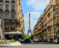 Traxxeo ouvre ses premiers bureaux en France