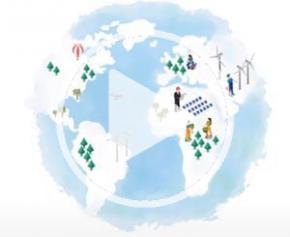 La FNTP à la rencontre de solutions innovantes