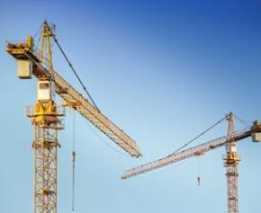 Reprise de 95% des chantiers en Ile-de-France soit plus de 60.000 logements...