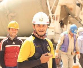 """Il faudra des """"mesures fortes"""" pour soutenir l'emploi des jeunes selon..."""