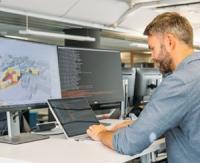 Valode&Pistre et Spacemaker signent un partenariat de R&D pour accroitre l'usage de l'IA dans l'immobilier