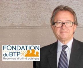 Covid-19 : la Fondation du BTP crée un fonds de solidarité