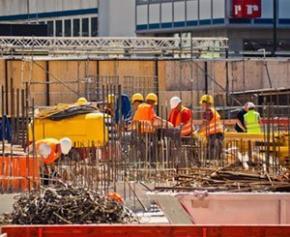 """""""Travailler tous"""" et """"contenir"""" le chômage : les défis qui attendent la France..."""