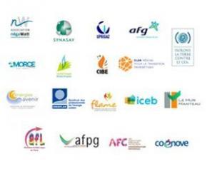 18 organisations appellent à une politique énergétique plus cohérente dans le...