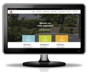Fabemi adopte une nouvelle stratégie de marque et lance son nouveau site Internet