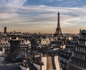 Les français veulent s'éloigner des grandes villes
