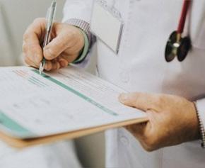 Des décrets à venir pour la reconnaissance du Covid-19 en maladie professionnelle