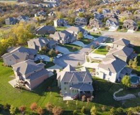 -30% des transactions immobilières sur toute la France mais un marché...