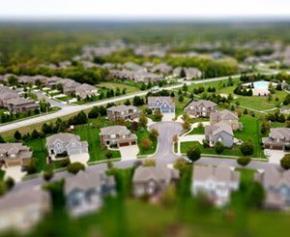 Les professionnels déplorent les restrictions sur les crédits immobiliers...
