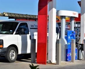Le gouvernement devrait reporter d'un an la révision de la fiscalité du gazole