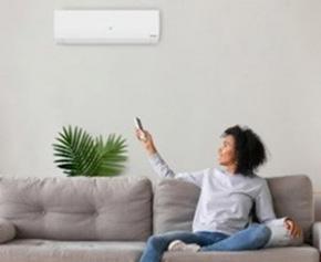 Face aux grandes chaleurs, optez pour la climatisation