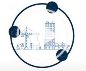 Vinci Construction : ambition environnementale