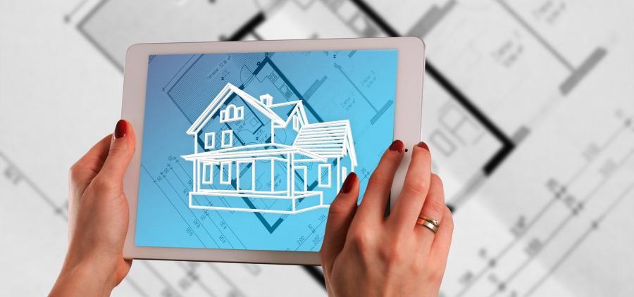 Le confinement, accélérateur de la transformation numérique du secteur immobilier