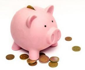 Le Livret A engrange presque quatre milliards d'euros en mai