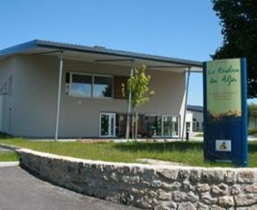 Action logement présente Enéal, une foncière dédiée aux EHPAD