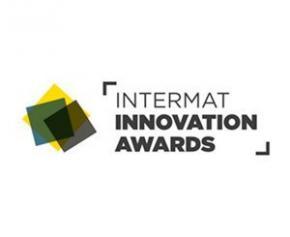 Appel à candidature pour la 8ème édition des Intermat Innovation Awards