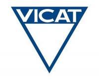 Le cimentier Vicat va transférer son siège social pour réduire ses coûts