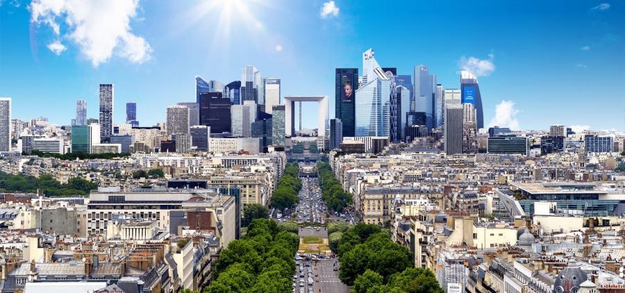 Le Sénat présente 170 mesures pour relancer l'économie française