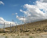 Projet de PSE pour les 70 salariés d'une usine de mâts d'éoliennes en Picardie