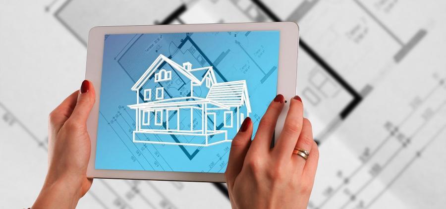 L'industrie de la construction prête à la transformation numérique, selon une étude mondiale