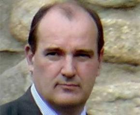 Jean Castex nommé Premier ministre