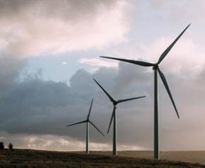 EDF adapte la production d'énergie locale aux collectivités