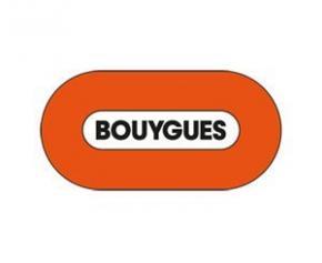 Bouygues remporte un contrat d'environ 264 millions d'euros à Londres
