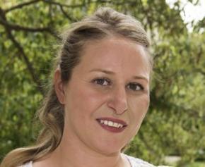 Qui est Nadia Hai, la nouvelle ministre déléguée chargée de la Ville ?