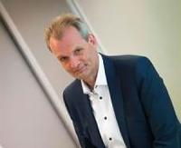 Benoît Hennaut succédera à Alain Marion à la Présidence du Directoire du Groupe Herige