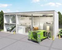 Armacell présente ArmaComfort Barrier, solutions ultrafines à hautes performances acoustiques