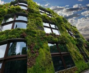 Avec le remaniement, le logement subordonné à l'écologie