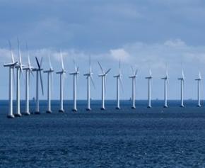 Les énergies marines renouvelables représentent désormais plus de 3.000...