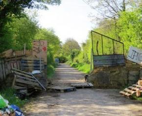 Pompili salue l'abandon du Center Parcs de Roybon, un projet de l'ancienne période