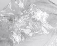Grohe réduit drastiquement l'utilisation de plastique avec 10 millions d'emballages en moins