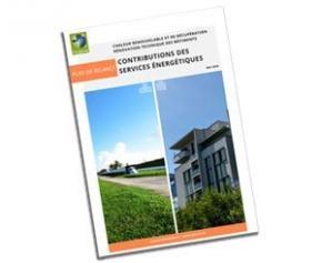 La Fédération des Services Énergie Environnement fait 11 propositions pour...