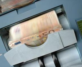 L'Ile-de-France va aider certains malades graves à emprunter pour acheter...