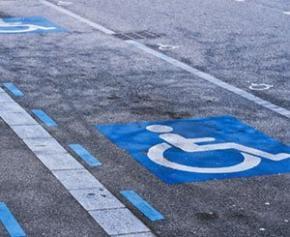 La France très en retard en matière d'accessibilité malgré la loi handicap de 2005