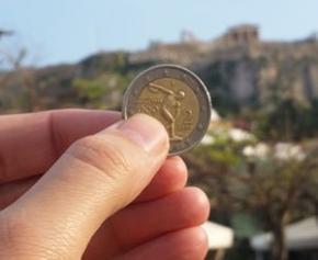 Le Covid fait exploser la dette française