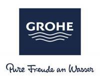 Grohe annule sa participation au salon ISH 2021 pour des raisons de sécurité sanitaire