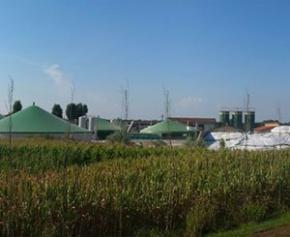 L'agriculture doit contribuer plus à la production d'énergies