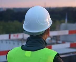 """Castex annonce 6,5 milliards pour """"mettre le paquet"""" sur l'emploi des jeunes"""