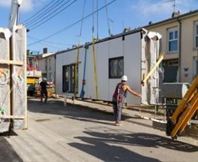 La future prime pour la rénovation énergétique des logements accessible à...