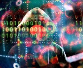 Le groupe Rabot Dutilleul victime d'une cyberattaque avec demande de rançon