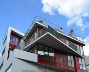 La crise sanitaire démultiplie les demandes de locations de logements