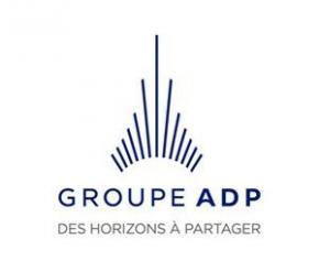 Groupe ADP annonce 543 millions d'euros de pertes au 1er semestre avec un...