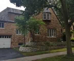 Le marché du logement ancien entame un été crucial