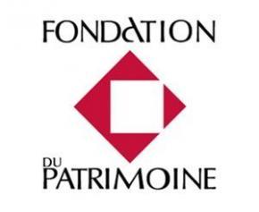 La Fondation du patrimoine ouvre son label aux villes de 20.000 habitants