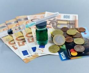 """L'État débloque 600 millions d'euros pour les régions qui saluent """"une révolution"""""""